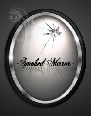 group image for Smoked Mirror